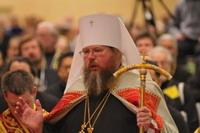 episcopul-jonah-paffhausen