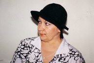 cezarina-adamescu-5