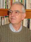 Dan Floriţa-Seracin