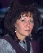 MARIANA GURZA (noua2) fkip
