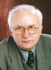 Dan Brudascu3