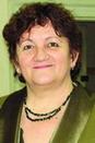Maria Vaida