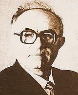 Serafim Duicu