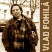POHILA-Vlad-wb